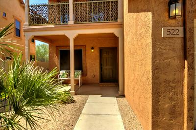 522 W CAMINO CURVITAS, Sahuarita, AZ 85629 - Photo 2