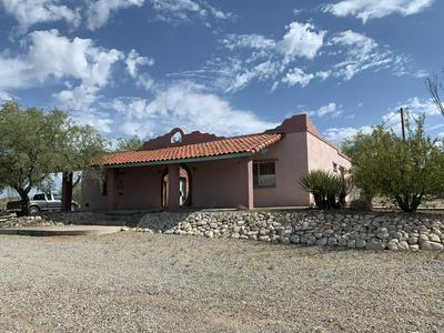 7015 W WRANGLER RD, Sahuarita, AZ 85629 - Photo 2