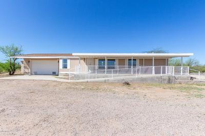 10950 N ANWAY RD, MARANA, AZ 85653 - Photo 1
