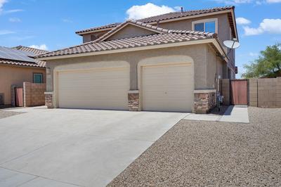 11044 W FOUNTAIN VIEW DR, Marana, AZ 85653 - Photo 2