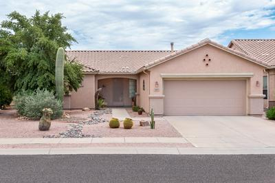 7483 W MYSTIC SKY LN, Tucson, AZ 85743 - Photo 1