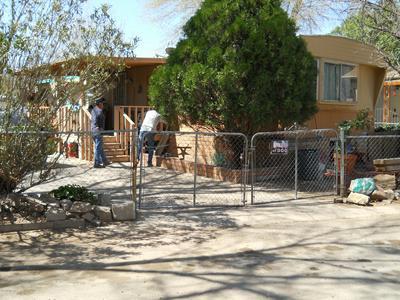 12 NAVAJO WAY, Nogales, AZ 85621 - Photo 1