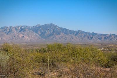 8 W WHITEHEAD LN, Amado, AZ 85645 - Photo 1