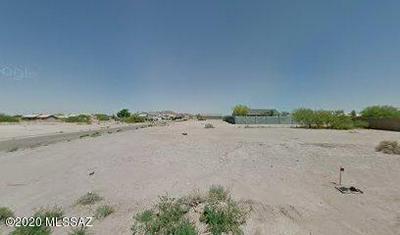 11024 W TORREN DR, Arizona City, AZ 85123 - Photo 1