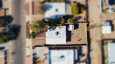 2431 E 20TH ST, Tucson, AZ 85719 - Photo 1