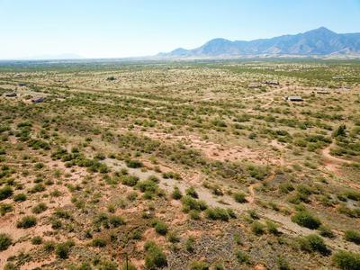 TBD AIRSTRIP ROAD, Hereford, AZ 85615 - Photo 2
