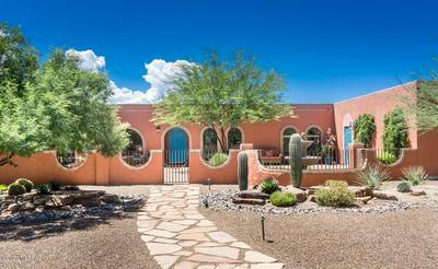 18042 S PLACITA JUNIO, Green Valley, AZ 85614 - Photo 2