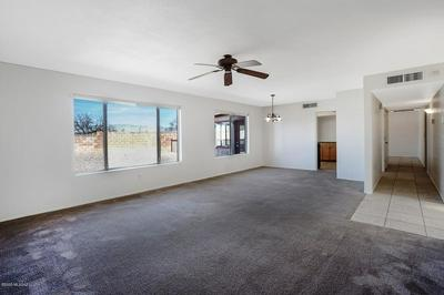 7761 E 38TH ST, TUCSON, AZ 85730 - Photo 2
