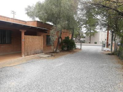 1944 E PRINCE RD, Tucson, AZ 85719 - Photo 1