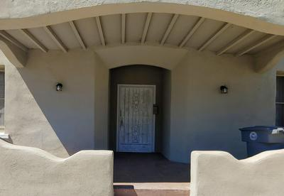 365 W WALNUT ST, Nogales, AZ 85621 - Photo 2
