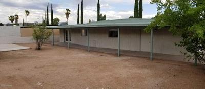 2445 N CALLE CULIACAN, Nogales, AZ 85621 - Photo 2