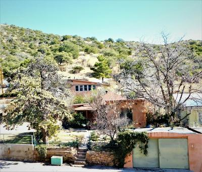 55 WOOD CANYON RD, BISBEE, AZ 85603 - Photo 2