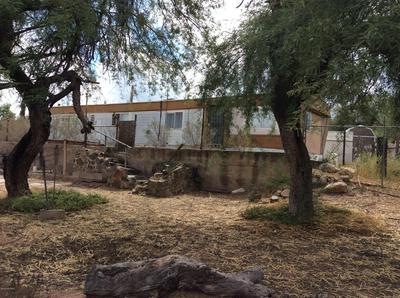 120 S CLARK RD, Mammoth, AZ 85618 - Photo 1