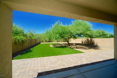 76 E CALLE TRONA, Green Valley, AZ 85614 - Photo 2