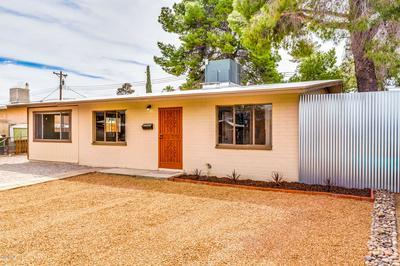 3608 E 28TH ST, TUCSON, AZ 85713 - Photo 2