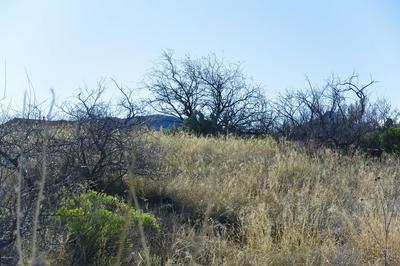 2.5 ACRES W LINDA VISTA RD, Oracle, AZ 85623 - Photo 2
