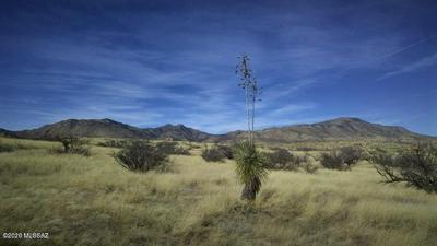 TBD E ADAMS RANCH ROAD, Dragoon, AZ 85609 - Photo 2