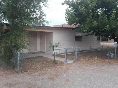 399 W GRANT ST, Willcox, AZ 85643 - Photo 2