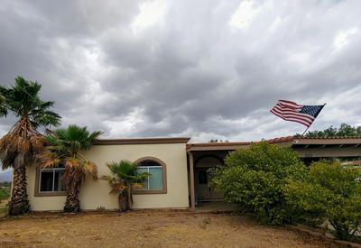 2622 N CAMINO CORONA, Nogales, AZ 85621 - Photo 1