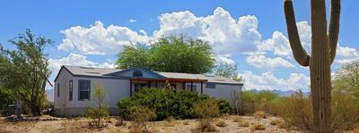16891 S MANN AVE, Sahuarita, AZ 85629 - Photo 2