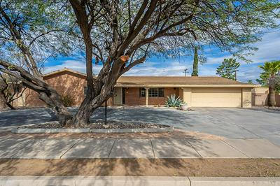 1647 E MILES ST, Tucson, AZ 85719 - Photo 1