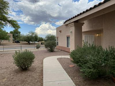 1570 N PASEO LA TINAJA, Green Valley, AZ 85614 - Photo 2