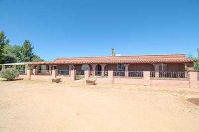 4190 E DAWSON RD, Sahuarita, AZ 85629 - Photo 2