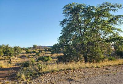 13 SIMS LN, Sonoita, AZ 85637 - Photo 1