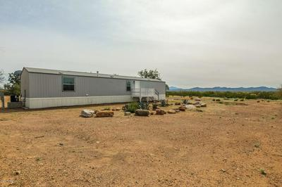1363 N RESERVATION VIEW TRL, TUCSON, AZ 85743 - Photo 1