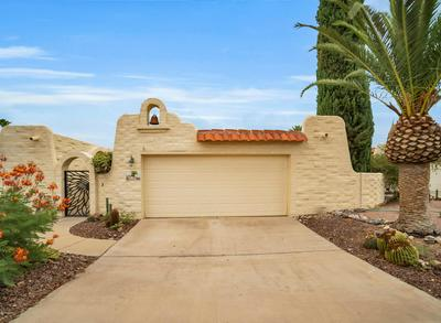 783 W PLACITA NUEVA, Green Valley, AZ 85614 - Photo 1