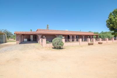 4190 E DAWSON RD, Sahuarita, AZ 85629 - Photo 1