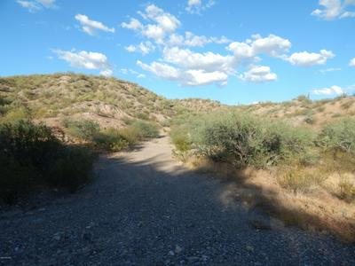 3.28 ACRES OFF HWY 77, Mammoth, AZ 85618 - Photo 1