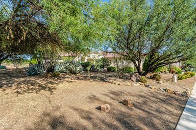 2125 S VIA TULUM, Green Valley, AZ 85614 - Photo 1