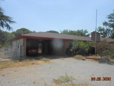 505 W 4TH ST, Bowie, AZ 85605 - Photo 2