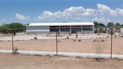 11726 N PASEO ANASTASIA, Marana, AZ 85653 - Photo 2