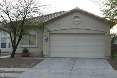 9505 N MISSION VALLEY PL, Tucson, AZ 85743 - Photo 2