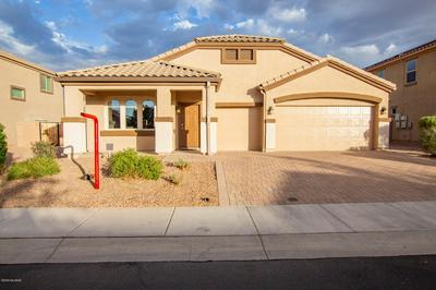 8785 W MOON SPRING RD, Marana, AZ 85653 - Photo 2