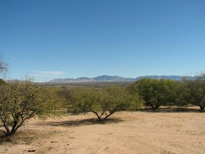 .71 ACRES E EL SOL DRIVE, Benson, AZ 85602 - Photo 1