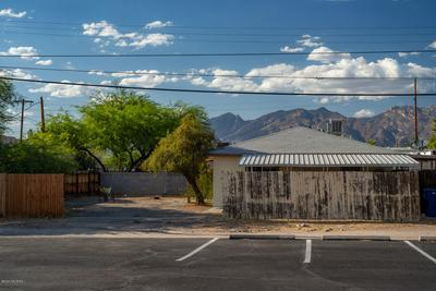 1150 N MAGNOLIA AVE, Tucson, AZ 85712 - Photo 2