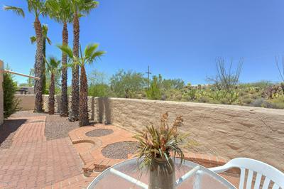 1200 W CIRCULO DEL NORTE, Green Valley, AZ 85614 - Photo 2