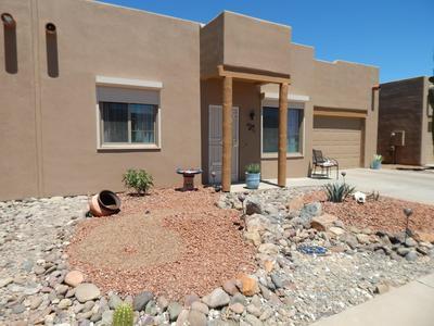 3716 S PASEO DE LOS NARDOS, Green Valley, AZ 85614 - Photo 1