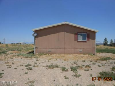 1304 N HAMILTON RD, Willcox, AZ 85643 - Photo 2