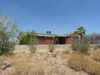 85575 E HUSSEY ST, Mammoth, AZ 85618 - Photo 2