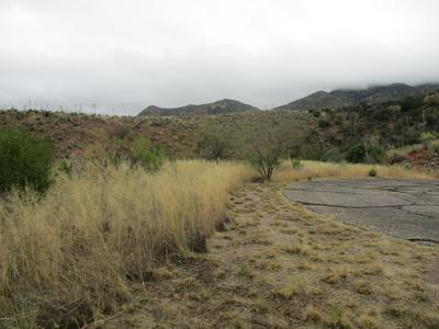 23 COPPER CT, Patagonia, AZ 85624 - Photo 2