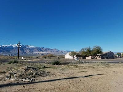 S 17TH AVENUE #59, SAFFORD, AZ 85546 - Photo 2