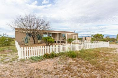 17767 W WHITE EAGLE RD, MARANA, AZ 85653 - Photo 1