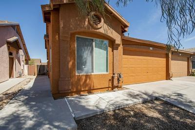 2019 E CALLE SIERRA DEL MANANTIAL, TUCSON, AZ 85706 - Photo 2