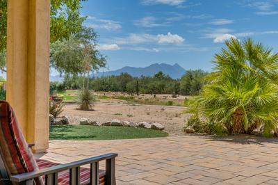 2460 E GLEN CANYON RD, Green Valley, AZ 85614 - Photo 2