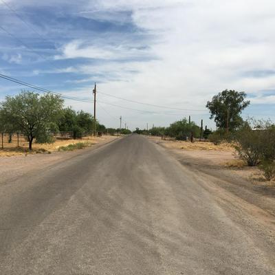 12124 N MUSKET RD, Marana, AZ 85653 - Photo 2