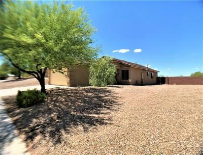 708 W ECHO MESA DR, Green Valley, AZ 85614 - Photo 1